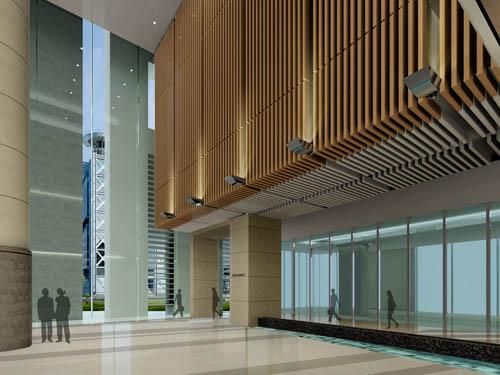 南京专业室内设计培训