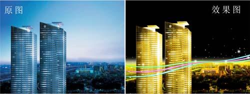 南京广告平面设计培训