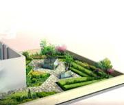 南京园林景观设计培训