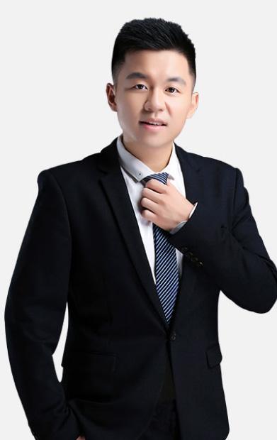 壹捌壹影视制作孙老师