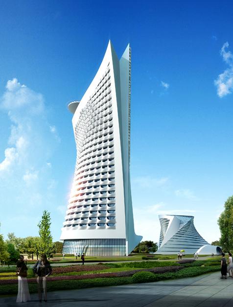 南京工业设计培训