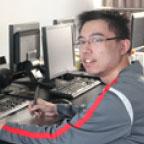 高级UI视觉设计师