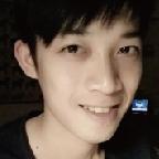 南京UI视觉设计培训