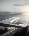 专业建筑可视化设计师