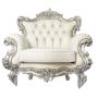 Poly欧式家具建模