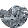 Poly建模(CG模型)