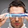 VR优化技巧