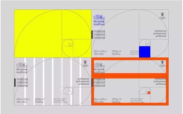南京平面设计师哪家好