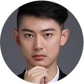 南京平面设计培训课程