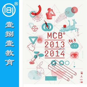 南京室内设计培训 - 南京平面设计培训班