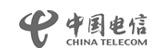 中国电信平面设计培训班托管基地1