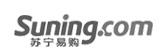 中国电信平面设计培训班托管基地3