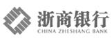 中国电信平面设计培训班托管基地5