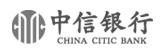 中国电信平面设计培训班托管基地8
