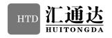 中国电信平面设计培训班托管基地10