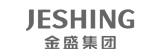 中国电信平面设计培训班托管基地12